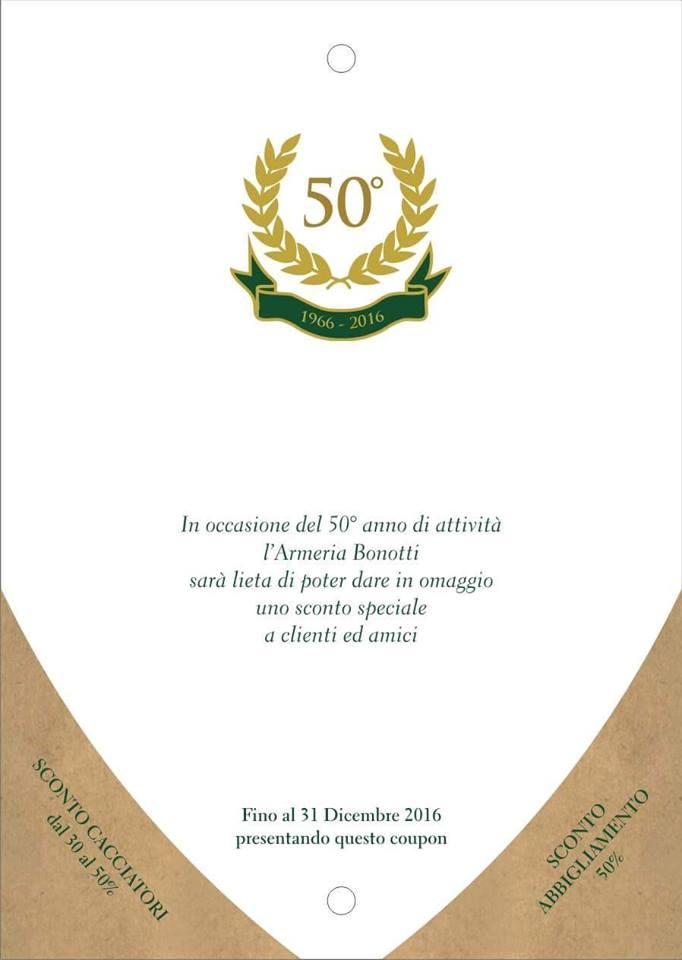 bonotti50