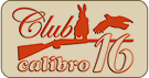 club_calibro_16